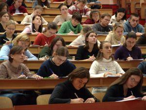 Standardele și recomandările europene privind asigurarea calității în învățământul superior (ESG 2015)