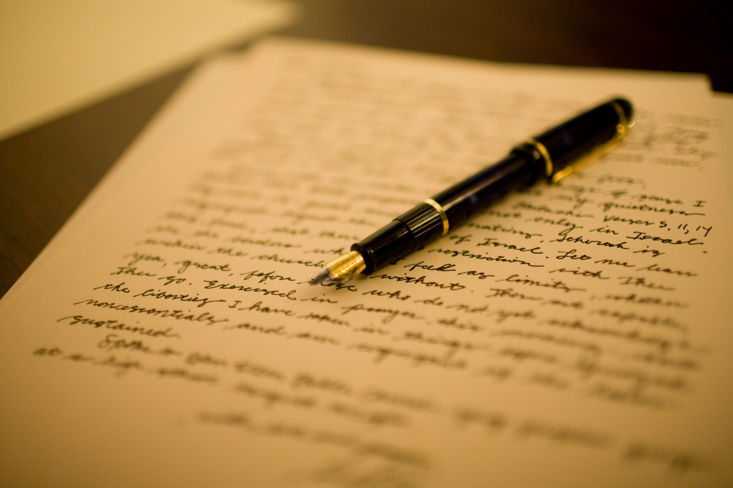 SCRISOARE DESCHISĂ a Coaliției pentru Universități Curate pentru eradicarea plagiatului în universitățile din România